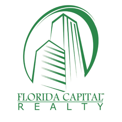 Florida Capital Realty Residential Real Estate